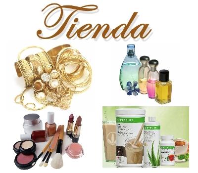 TIENDA-ESTETICA-NUTRICION-ARGANDA-DEL-REY