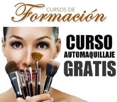 CURSOS-DE-FORMACION-ESTETICA-ARGANDA-DEL-REY